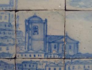 Igreja_de_São_Roque_(Grande_Panorama_de_Lisboa,_MNAz)