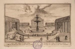 ermita-de-san-pablo-en-el-palacio-del-buen-retiro-de-madrid_f