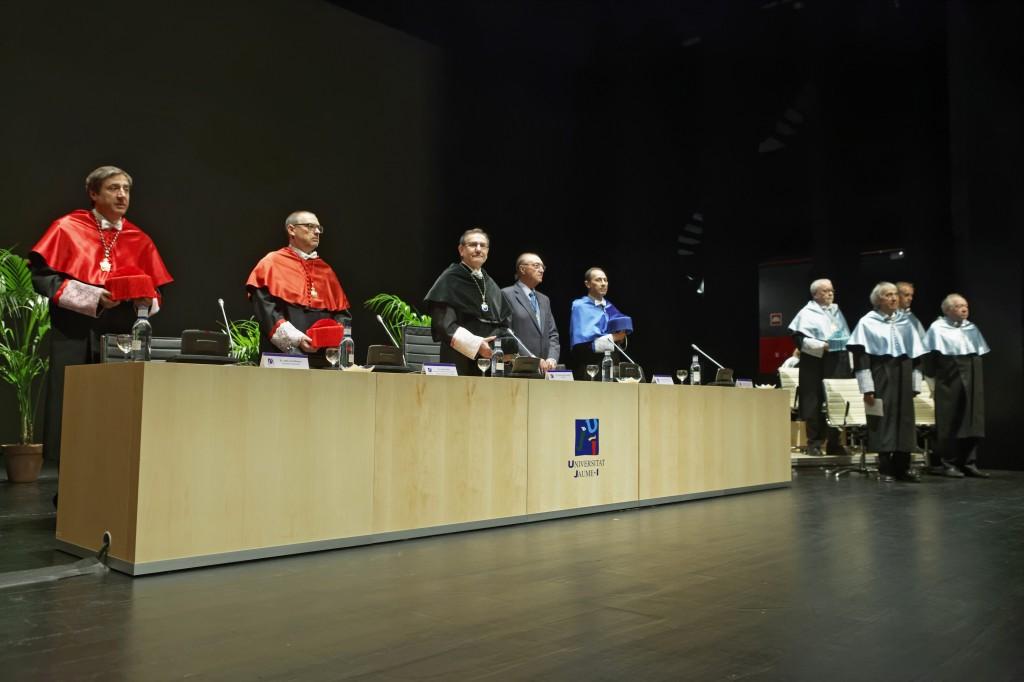 -com-fotonoticies-arxiu-2015-05-29-honoris-sebastia-serrano-fernando-checa-fotos-grans-2015-05-29-029