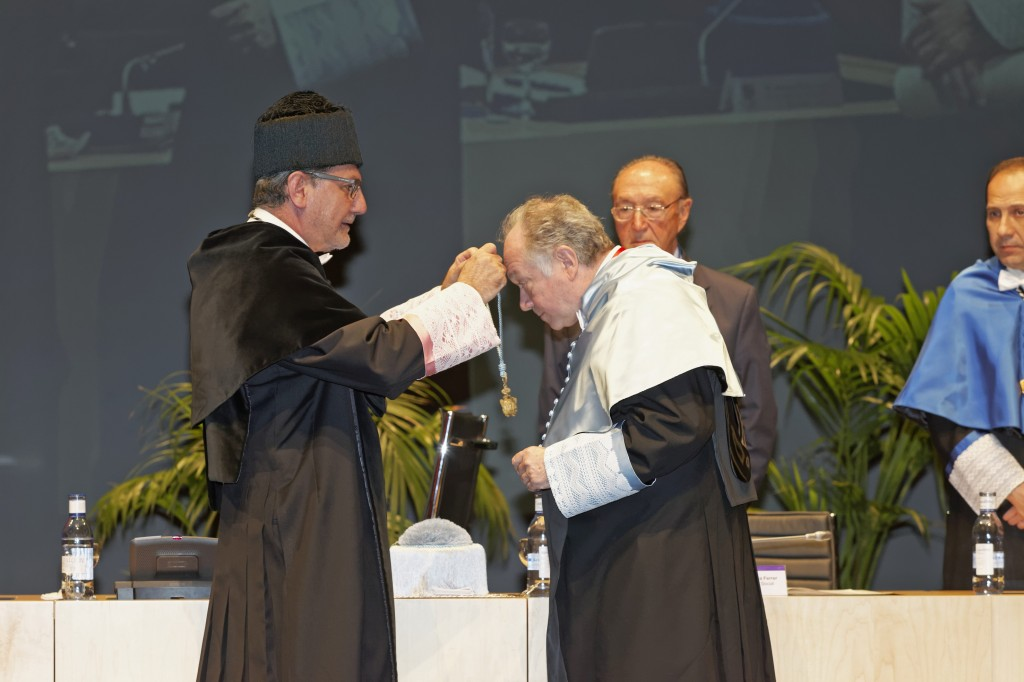 -com-fotonoticies-arxiu-2015-05-29-honoris-sebastia-serrano-fernando-checa-fotos-grans-2015-05-29-096