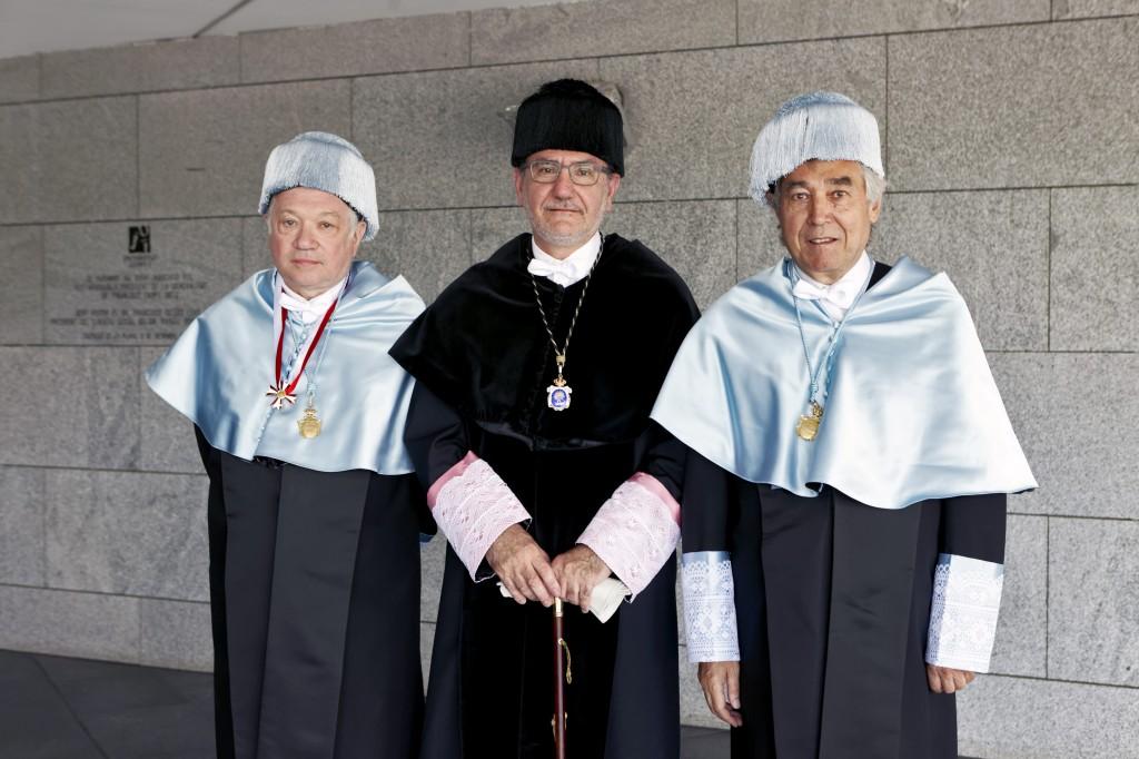 -com-fotonoticies-arxiu-2015-05-29-honoris-sebastia-serrano-fernando-checa-fotos-grans-2015-05-29-158