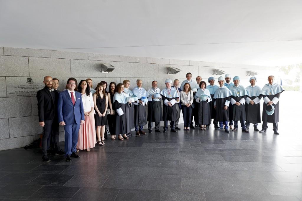 -com-fotonoticies-arxiu-2015-05-29-honoris-sebastia-serrano-fernando-checa-fotos-grans-2015-05-29-173