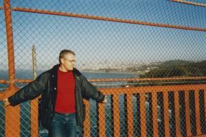 University of California-Irvine, 2003