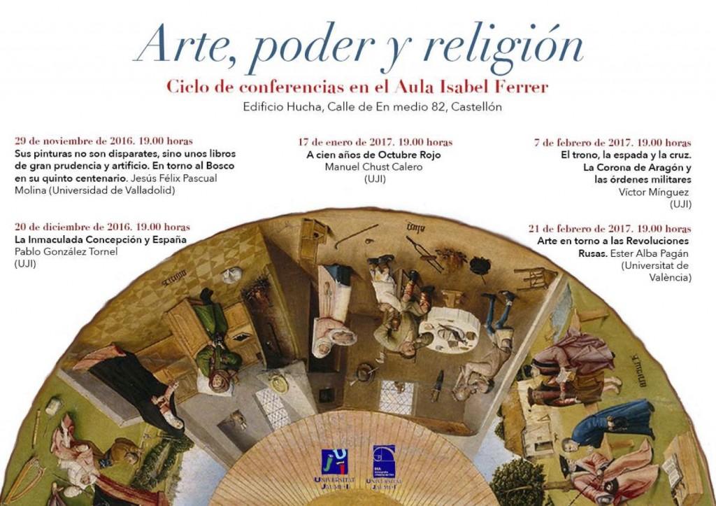 artepoderreligion2016-02