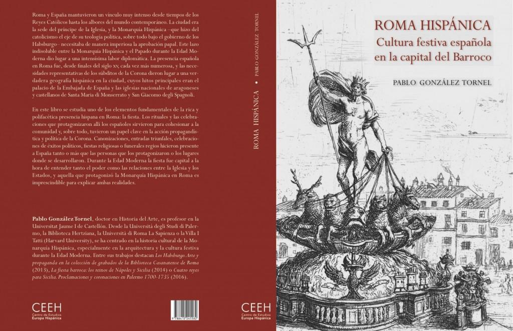 PabloGTornel.Roma_Hispanica(portada+índice)