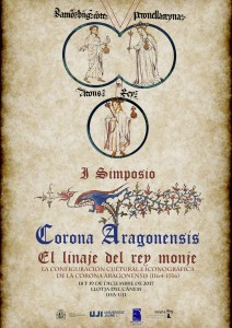 Corona Cartel