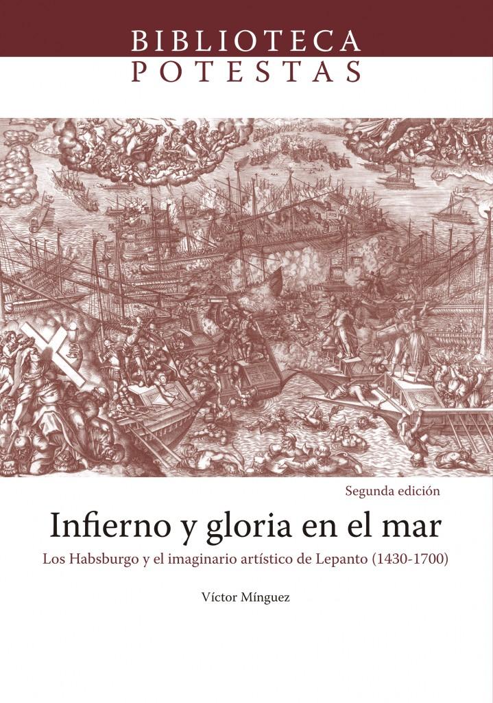 BIBLIOTECA POTESTAS 3 2a edició_coberta burdeus.indd